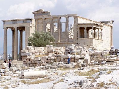 Griekenland 2002
