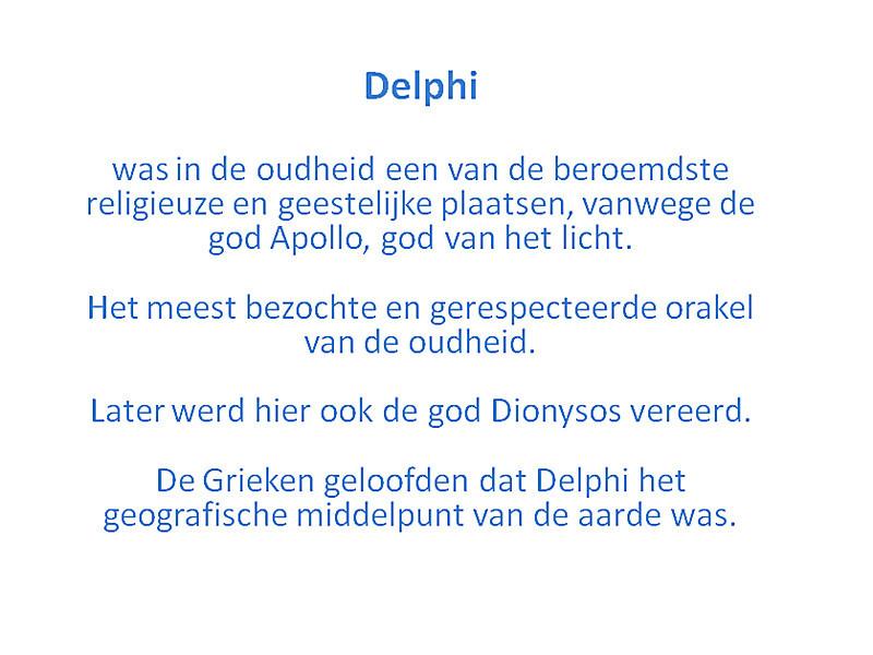 MvD-20020819-40-Delphi
