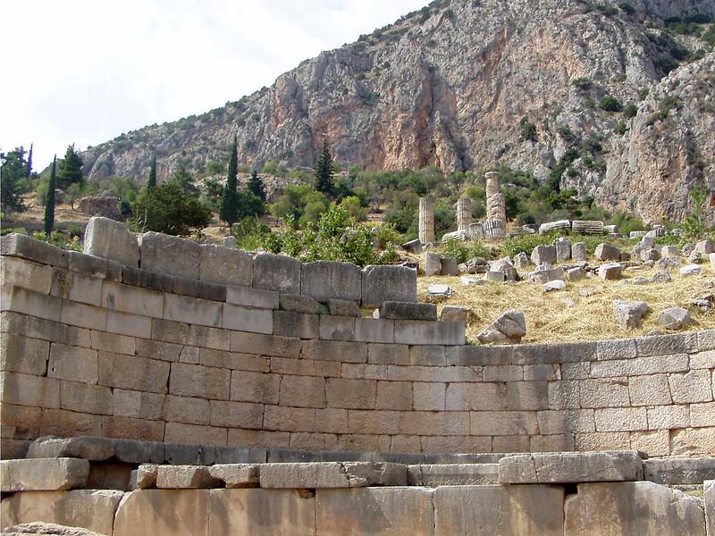 MvD-20020819-48-P8190023-Delphi-Koningen van Argos