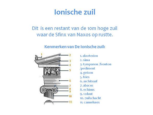 MvD-20020819-63-Delphi-Ionische zuil voor Naxos Sfinx