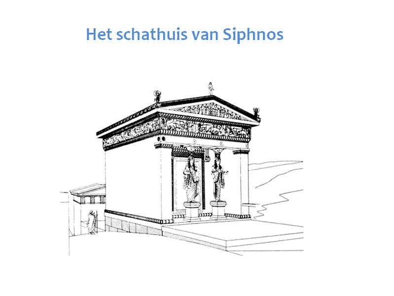 MvD-20020819-54-Delphi-Schathuis van Siphnos