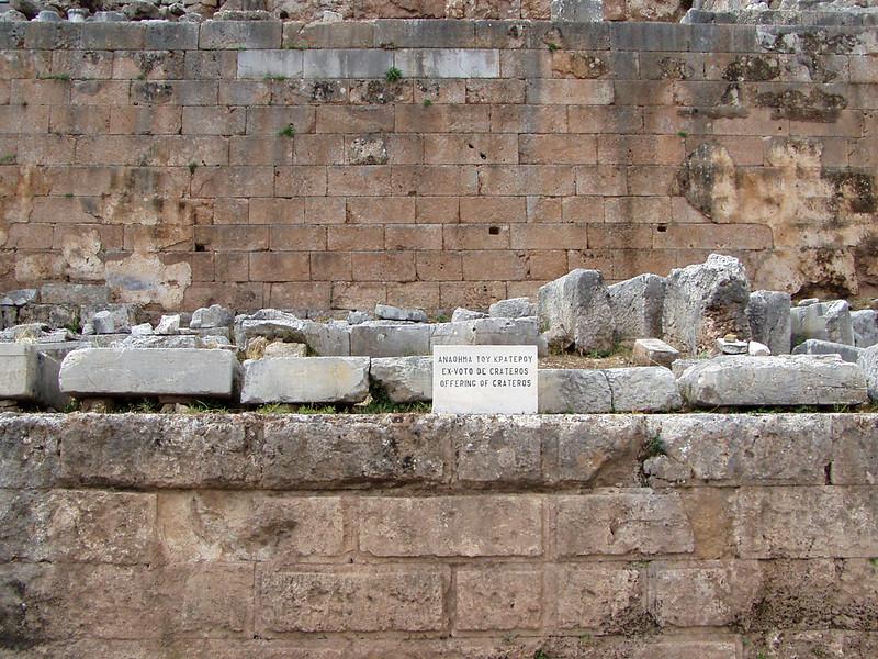 MvD-20020819-50-P8190038-Delphi-Offer van Krateros