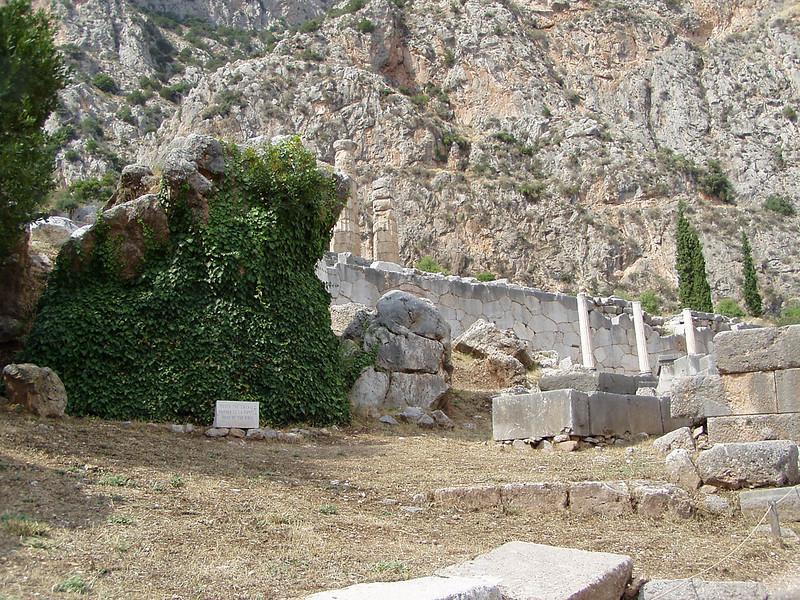 MvD-20020819-58-P8190029-Delphi-Rots van Sibille
