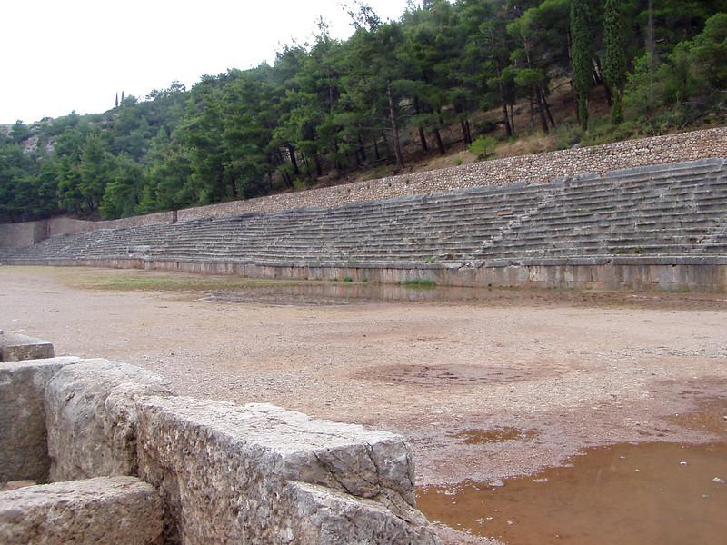 MvD-20020819-82-P8190047-Delphi-Stadion Pythische Spelen