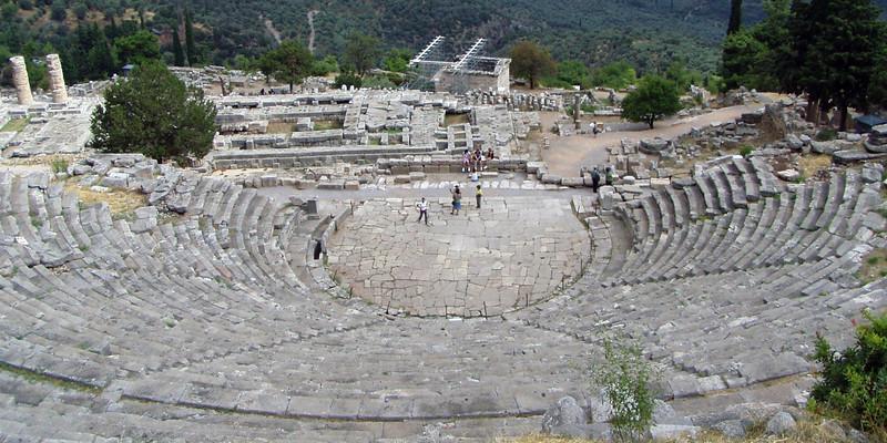 MvD-20020819-78-P8190043-Delphi-Amfitheater