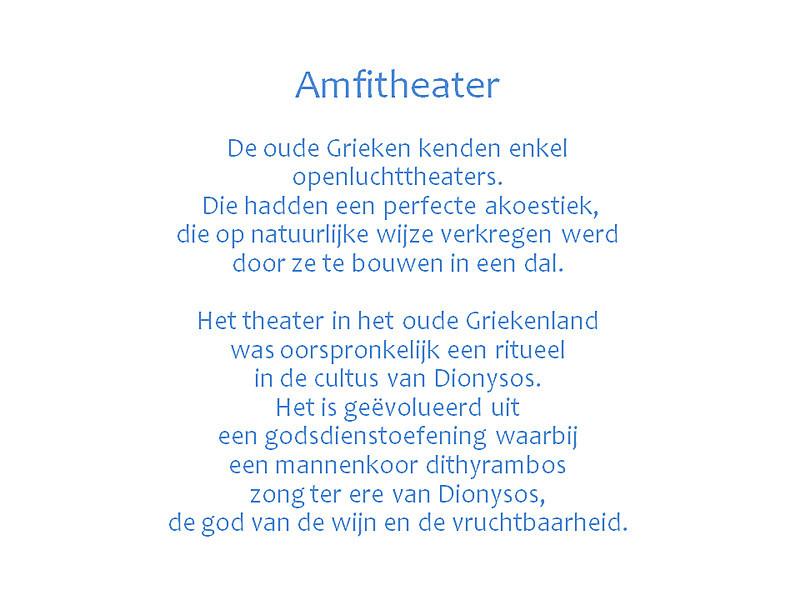 MvD-20020819-72-Delphi-Amfitheater
