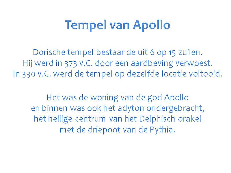 MvD-20020819-67-Delphi-Tempel Apollo