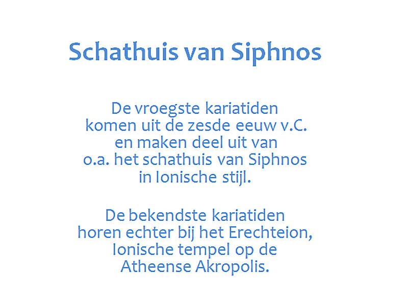 MvD-20020819-53-Delphi-Schathuis Siphnos