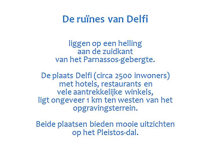 MvD-20020819-01-Delphi