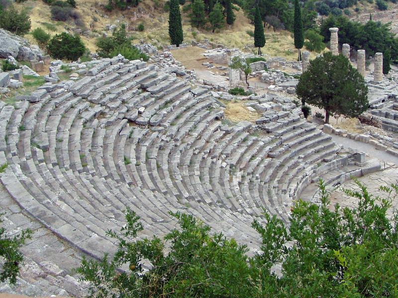 MvD-20020819-79-P8190042-Delphi-Amfitheater