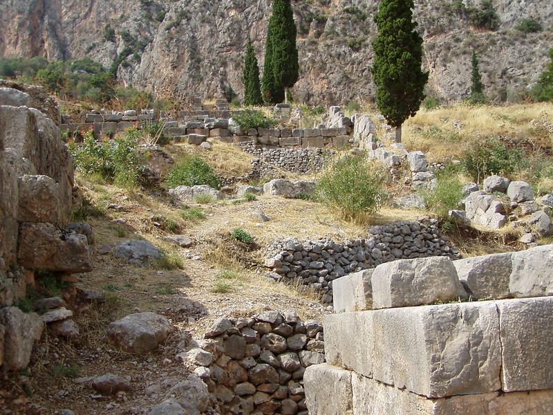 MvD-20020819-47-P8190022-Delphi-Spartaan Lysander_Overwinning Atheners