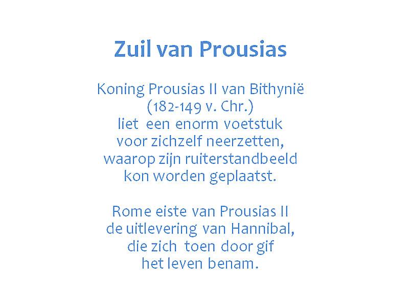 MvD-20020819-65-Delphi-Prousias II zuil