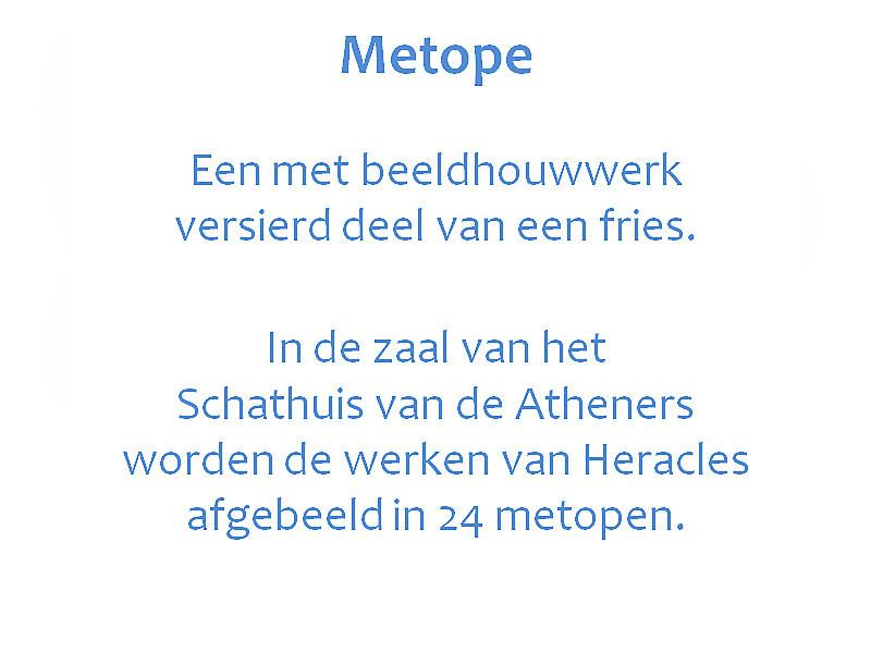 MvD-20020819-14-Delphi-Metope
