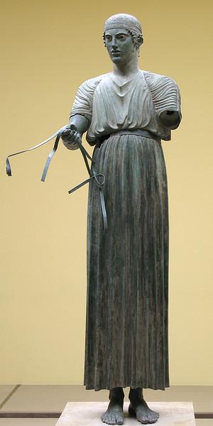 MvD-20020819-33-Delphi-Wagenmenner
