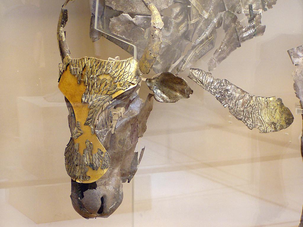 MvD-20020819-31-P8190009-Delphi-Zilveren Stier detail