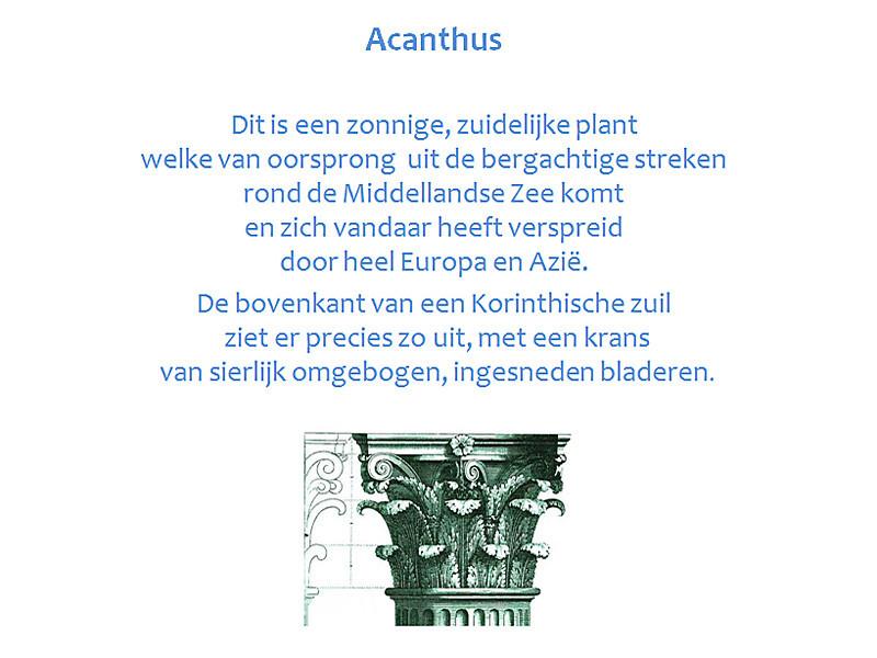 MvD-20020819-24-P8190004-Delphi-Akanthos