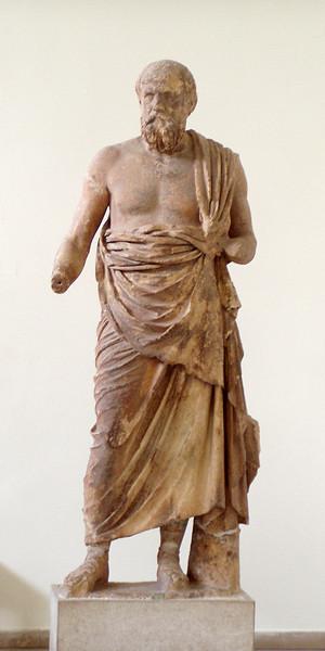 MvD-20020819-18-P8190001-Delphi-Socrates