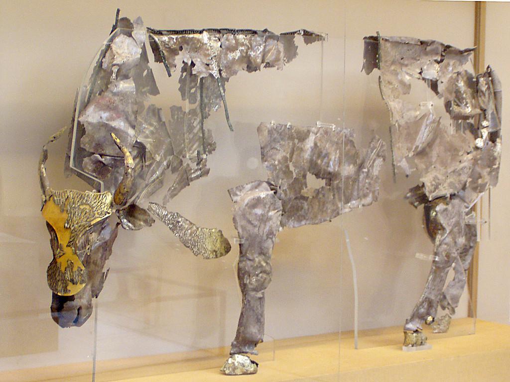 MvD-20020819-30-P8190008-Delphi-Zilveren stier