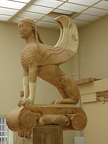 MvD-20020819-13-P8190246-Delphi-Sfinx van Naxos