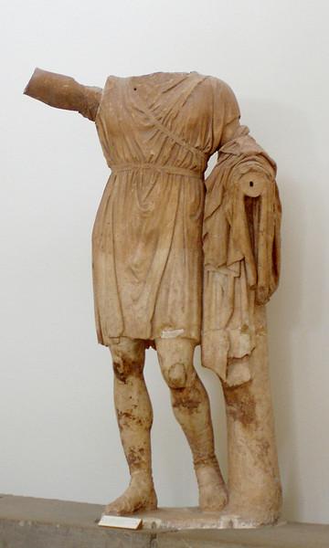 MvD-20020819-21-P8190003-Delphi-Vader Sisyphos I