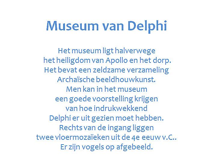 MvD-20020819-06-Delphi-Museum
