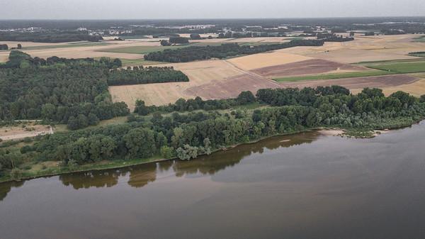 30-Meung-Sur-Loire-juli-2018