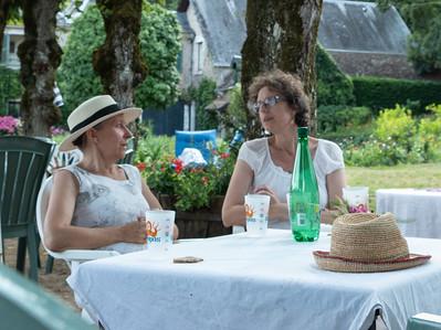 17-Meung-Sur-Loire-juli-2018
