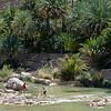 Wadi Beni Kalid