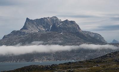 Nuuk 2008