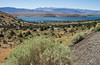 Lake Topaz