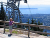 Grouse Mountain