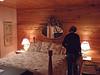 Guesthouse i Jasper