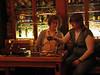 """Til Dublin hører """"pub-crawl""""..."""