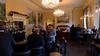 Shellbourne Hotel - baren...