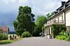 Mårbacka, Selma Lagerlöfs gård (nu museum)