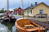 Göta Kanal