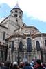 Notre-Dame-du Port, Clermond-Ferrand