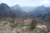 Auvergnes vulkaner...