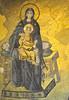 Hagia Sofia...