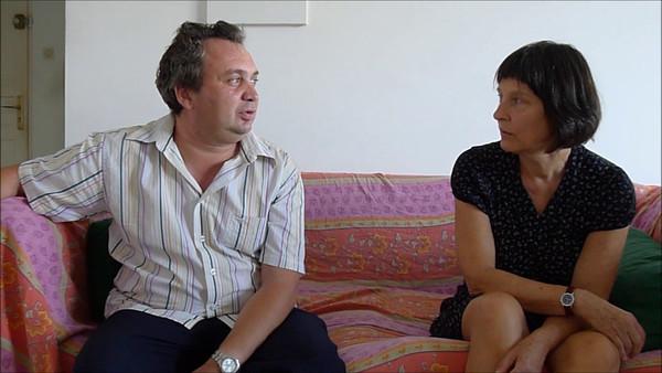 La Réunion - videoer/videos (in french)