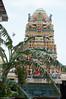 tamilsk tempel