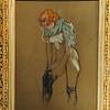 Toulouse-Lautrec og Albi