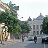 Operaen (Det franske Teater) i Hanoi