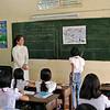 Classe bilingue