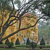 Den franske generalguvernørs palæ