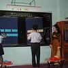 Classe bilingue i Saigon