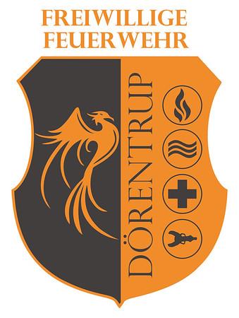 Relaunch Freiwillige Feuerwehr Dörentrup