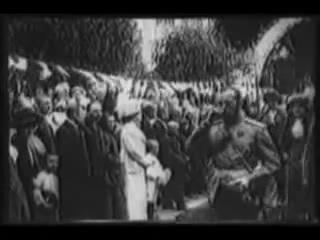 hymn pułku inguszskiego