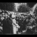 Historia Dzikiej Dywizji