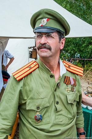 Mladejov 2014